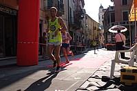 Foto Maratonina Alta Valtaro 2014 Maratonina_Taro_2014_530