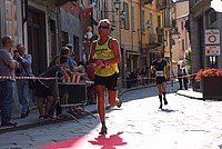 Foto Maratonina Alta Valtaro 2014 Maratonina_Taro_2014_531