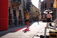 Foto Maratonina Alta Valtaro 2014 Maratonina_Taro_2014_532