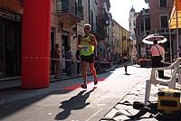 Foto Maratonina Alta Valtaro 2014 Maratonina_Taro_2014_533