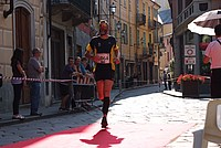 Foto Maratonina Alta Valtaro 2014 Maratonina_Taro_2014_534