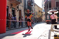 Foto Maratonina Alta Valtaro 2014 Maratonina_Taro_2014_535