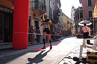 Foto Maratonina Alta Valtaro 2014 Maratonina_Taro_2014_536