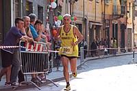 Foto Maratonina Alta Valtaro 2014 Maratonina_Taro_2014_537