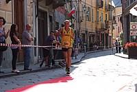Foto Maratonina Alta Valtaro 2014 Maratonina_Taro_2014_538