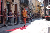 Foto Maratonina Alta Valtaro 2014 Maratonina_Taro_2014_539