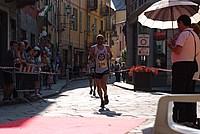 Foto Maratonina Alta Valtaro 2014 Maratonina_Taro_2014_540