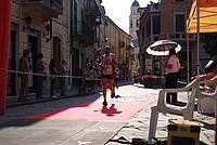 Foto Maratonina Alta Valtaro 2014 Maratonina_Taro_2014_541