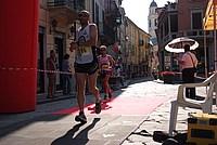 Foto Maratonina Alta Valtaro 2014 Maratonina_Taro_2014_542