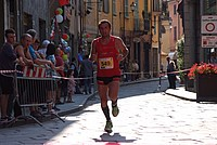 Foto Maratonina Alta Valtaro 2014 Maratonina_Taro_2014_543