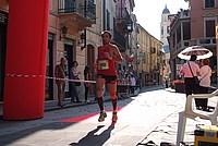 Foto Maratonina Alta Valtaro 2014 Maratonina_Taro_2014_544