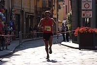 Foto Maratonina Alta Valtaro 2014 Maratonina_Taro_2014_545