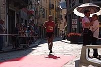Foto Maratonina Alta Valtaro 2014 Maratonina_Taro_2014_546
