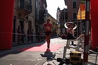 Foto Maratonina Alta Valtaro 2014 Maratonina_Taro_2014_547