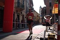 Foto Maratonina Alta Valtaro 2014 Maratonina_Taro_2014_548