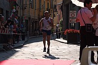 Foto Maratonina Alta Valtaro 2014 Maratonina_Taro_2014_549