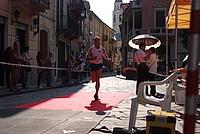 Foto Maratonina Alta Valtaro 2014 Maratonina_Taro_2014_550