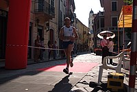 Foto Maratonina Alta Valtaro 2014 Maratonina_Taro_2014_551