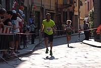 Foto Maratonina Alta Valtaro 2014 Maratonina_Taro_2014_552