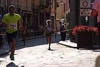 Foto Maratonina Alta Valtaro 2014 Maratonina_Taro_2014_553