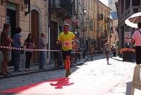Foto Maratonina Alta Valtaro 2014 Maratonina_Taro_2014_554