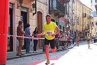 Foto Maratonina Alta Valtaro 2014 Maratonina_Taro_2014_555