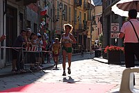 Foto Maratonina Alta Valtaro 2014 Maratonina_Taro_2014_556