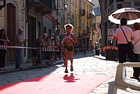 Foto Maratonina Alta Valtaro 2014 Maratonina_Taro_2014_557