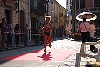 Foto Maratonina Alta Valtaro 2014 Maratonina_Taro_2014_558