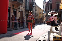 Foto Maratonina Alta Valtaro 2014 Maratonina_Taro_2014_559