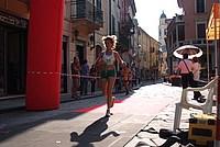Foto Maratonina Alta Valtaro 2014 Maratonina_Taro_2014_560