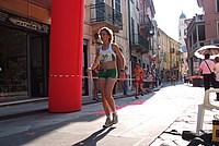 Foto Maratonina Alta Valtaro 2014 Maratonina_Taro_2014_561
