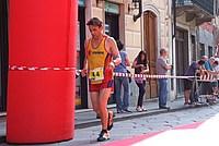 Foto Maratonina Alta Valtaro 2014 Maratonina_Taro_2014_563