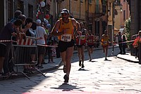 Foto Maratonina Alta Valtaro 2014 Maratonina_Taro_2014_564