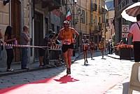Foto Maratonina Alta Valtaro 2014 Maratonina_Taro_2014_565