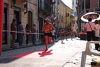 Foto Maratonina Alta Valtaro 2014 Maratonina_Taro_2014_566