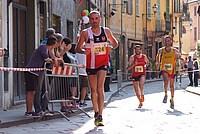 Foto Maratonina Alta Valtaro 2014 Maratonina_Taro_2014_567