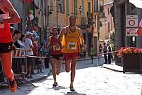 Foto Maratonina Alta Valtaro 2014 Maratonina_Taro_2014_568