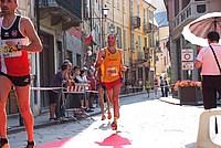 Foto Maratonina Alta Valtaro 2014 Maratonina_Taro_2014_569