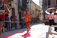 Foto Maratonina Alta Valtaro 2014 Maratonina_Taro_2014_570