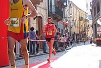 Foto Maratonina Alta Valtaro 2014 Maratonina_Taro_2014_571