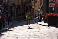 Foto Maratonina Alta Valtaro 2014 Maratonina_Taro_2014_572