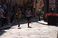 Foto Maratonina Alta Valtaro 2014 Maratonina_Taro_2014_573