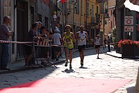 Foto Maratonina Alta Valtaro 2014 Maratonina_Taro_2014_574