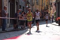 Foto Maratonina Alta Valtaro 2014 Maratonina_Taro_2014_575