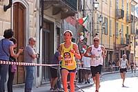 Foto Maratonina Alta Valtaro 2014 Maratonina_Taro_2014_576