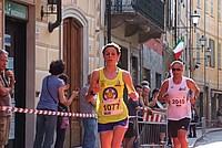 Foto Maratonina Alta Valtaro 2014 Maratonina_Taro_2014_577
