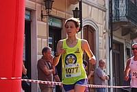 Foto Maratonina Alta Valtaro 2014 Maratonina_Taro_2014_578