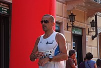 Foto Maratonina Alta Valtaro 2014 Maratonina_Taro_2014_579