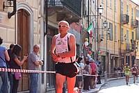 Foto Maratonina Alta Valtaro 2014 Maratonina_Taro_2014_580